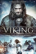 Movie Viking ( 2016 )