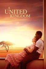 Movie A United Kingdom ( 2016 )