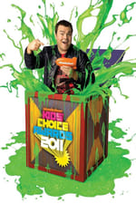 Kid's Choice Awards ()
