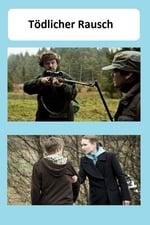 Movie Tödlicher Rausch ( 2011 )