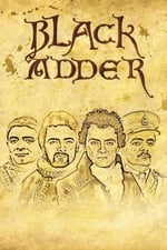 Movie Blackadder ( 1983 )