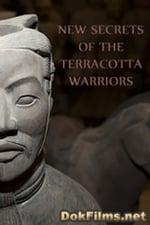 Movie New Secrets Of The Terracotta Warriors (2013)