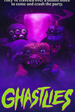 Movie Ghastlies ( 2016 )