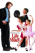 Movie Life with Mikey ( 1993 )