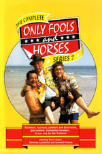 Only Fools and Horses (1981) <small> : Season 2</small>