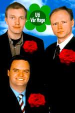Movie Uti vår hage ( 2003 )
