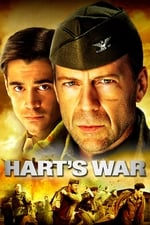 Movie Hart's War ( 2002 )