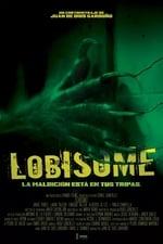 Movie Lobisome ( 2018 )
