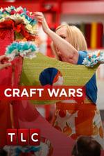 Movie Craft Wars (  )