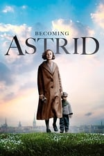 Movie Becoming Astrid ( 2018 )