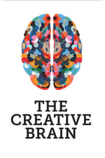 Movie The Creative Brain ( 2019 )