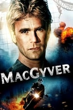 Movie MacGyver ( 1985 )