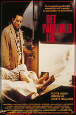 Movie The Parallel Corpses ( 1982 )