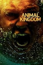 Movie Animal Kingdom ( 2016 )