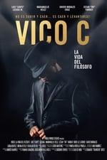 Movie Vico C: la vida del filósofo ( 2017 )