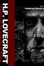 Movie H.P. Lovecraft - Ipotesi di un viaggio in Italia ( 2004 )