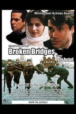 Movie Broken Bridges ( 2004 )