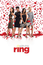 Movie With This Ring ( 2015 )
