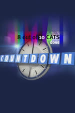 8 Out of 10 Cats Does Countdown (2013)