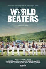 World Beaters (2017)