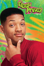 Movie The Fresh Prince of Bel-Air ( 1990 )