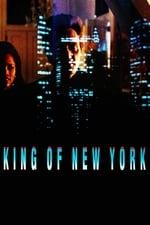 Movie King of New York ( 1990 )