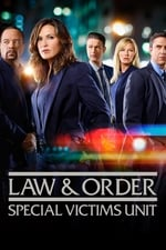Movie Law & Order: Special Victims Unit ( 1999 )
