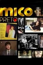 Movie Mico Preto ( 1990 )