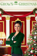 Movie Crown for Christmas ( 2015 )