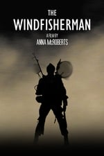 Movie The Wind Fisherman (  )
