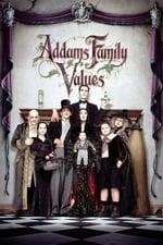 Movie Addams Family Values ( 1993 )