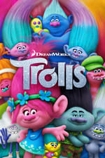 Movie Trolls ( 2016 )
