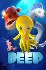 Movie Deep ( 2017 )