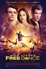 Movie High Strung Free Dance ( 2019 )