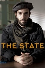 Movie The State ( 2017 )
