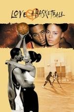 Movie Love & Basketball ( 2000 )