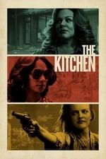 Movie The Kitchen ( 2019 )