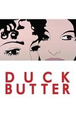 Movie Duck Butter ( 2018 )