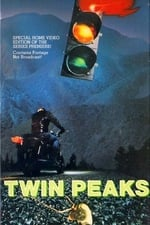 Movie Twin Peaks ( 1989 )