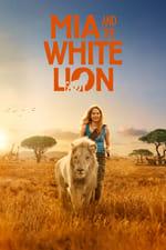 Movie Mia and the White Lion ( 2018 )