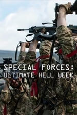 Special Forces - Ultimate Hell Week (2015)