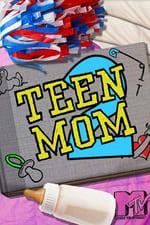 Teen Mom 2 (2011)