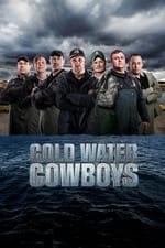 Movie Cold Water Cowboys (  )