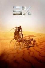 Movie 3% ( 2016 )