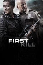 Movie First Kill ( 2017 )