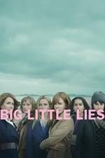 Movie Big Little Lies ( 2017 )