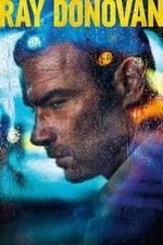Movie Ray Donovan ( 2013 )