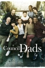 Council of Dads
