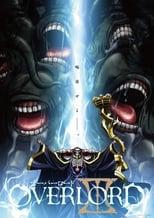 Overlord III (2018)