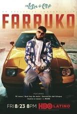 Farruko: En letra de oro